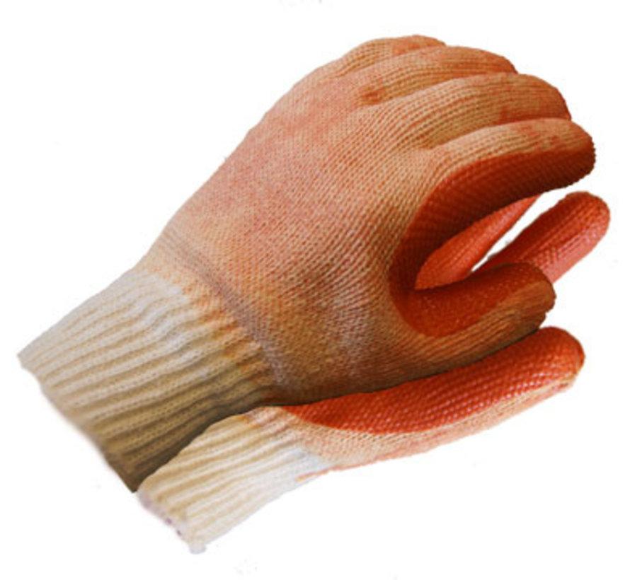 Handschoen Orginele Prevent