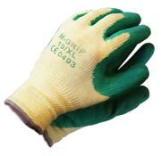Meuwissen Agro Professionele - Hoveniers Handschoenen - L