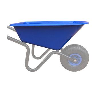 Meuwissen Agro Kinderkruiwagen Bak - Blauw