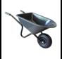 Kinderkruiwagen - Antraciet