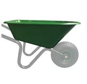 Meuwissen Agro Kinderkruiwagen Bak - Groen