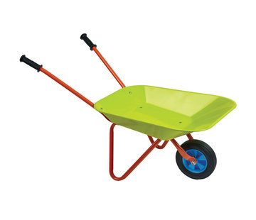 Smart Garden Products Kinderkruiwagen - Briers Kids - Lime