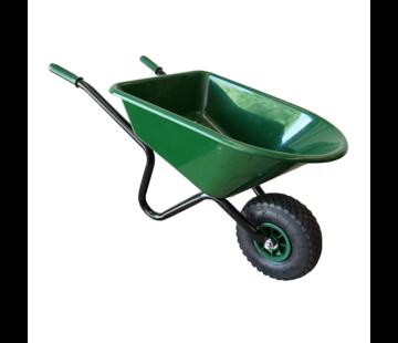 Meuwissen Agro Kinderkruiwagen - Groen