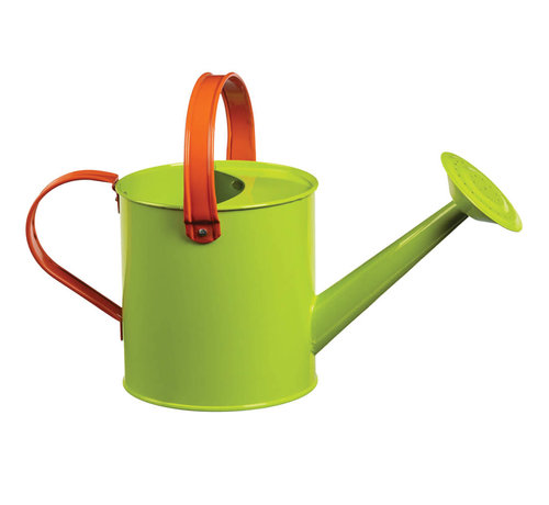 Smart Garden Products Briers Kids - Gieter - Metaal