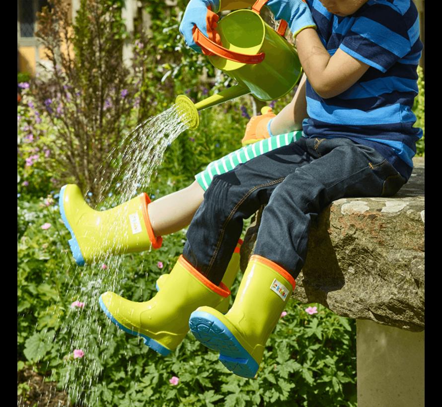 Briers Kids - Handschoenen Junior - Oranje