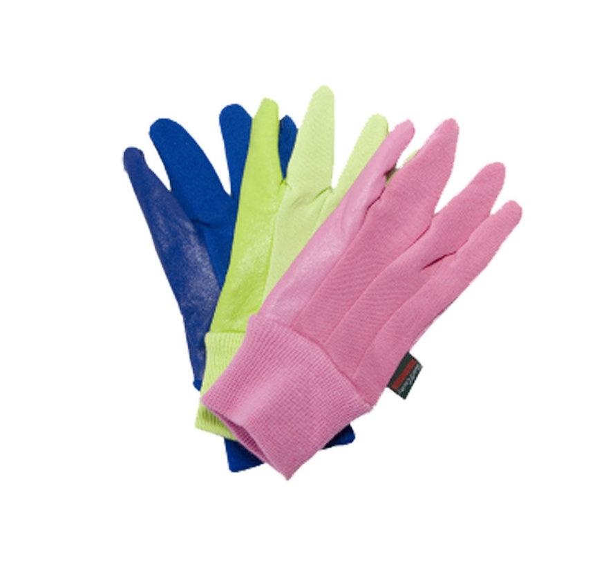 Kinderhandschoen 301 (3 paar)