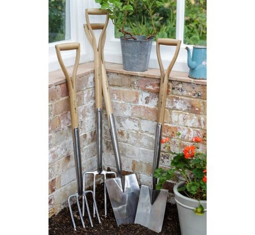Border spade - RHS