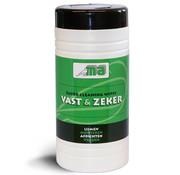 Meuwissen Agro Vast en Zeker - Cleaning wipes