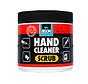 Bison Handcleaner - 500 ml pot