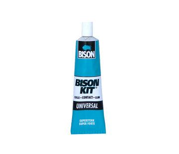 Bison Bison Kit - 100 ml
