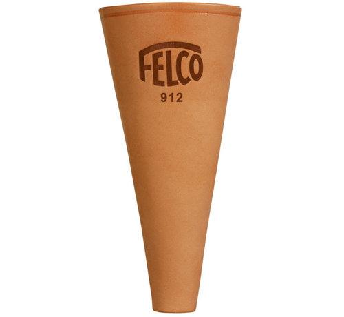 Felco Felco 912 - leren holster