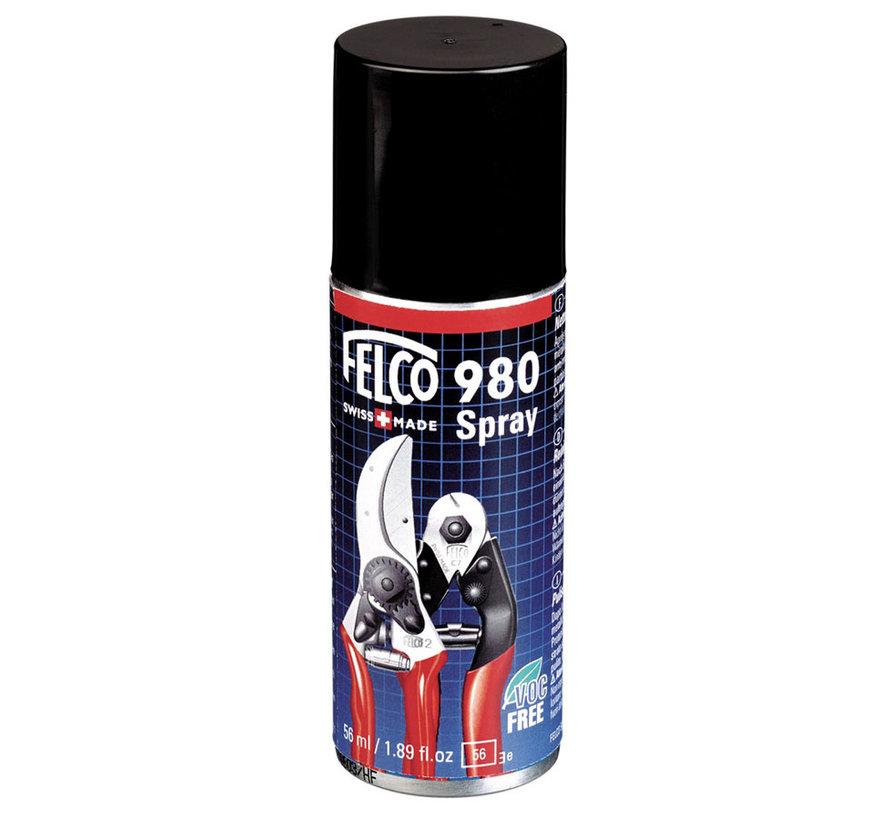 Felco 980 Onderhoudsspray