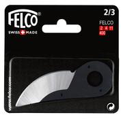 Felco Felco Bovenmes 2/3 voor nr. 2+4+11+400