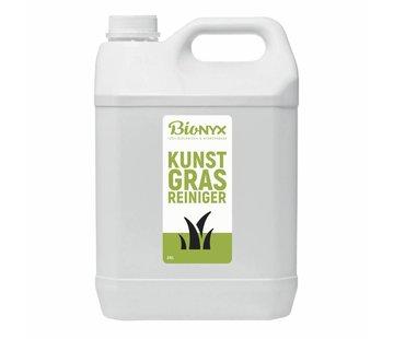 Bionyx Kunstgrasreiniger - 20 liter