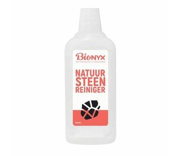 Bionyx Natuursteenreiniger - 750 ml