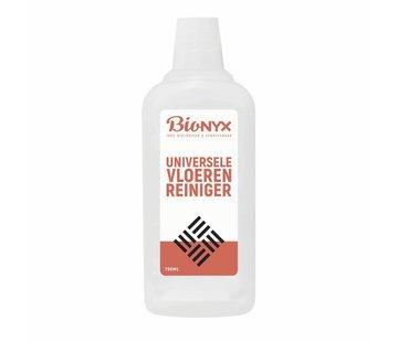 Bionyx Universele Vloerenreiniger - 750 ml