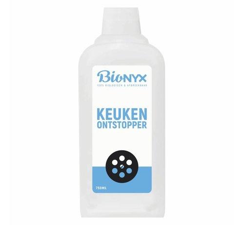 Bionyx Gootsteen & Keukenontstopper - 750 ml