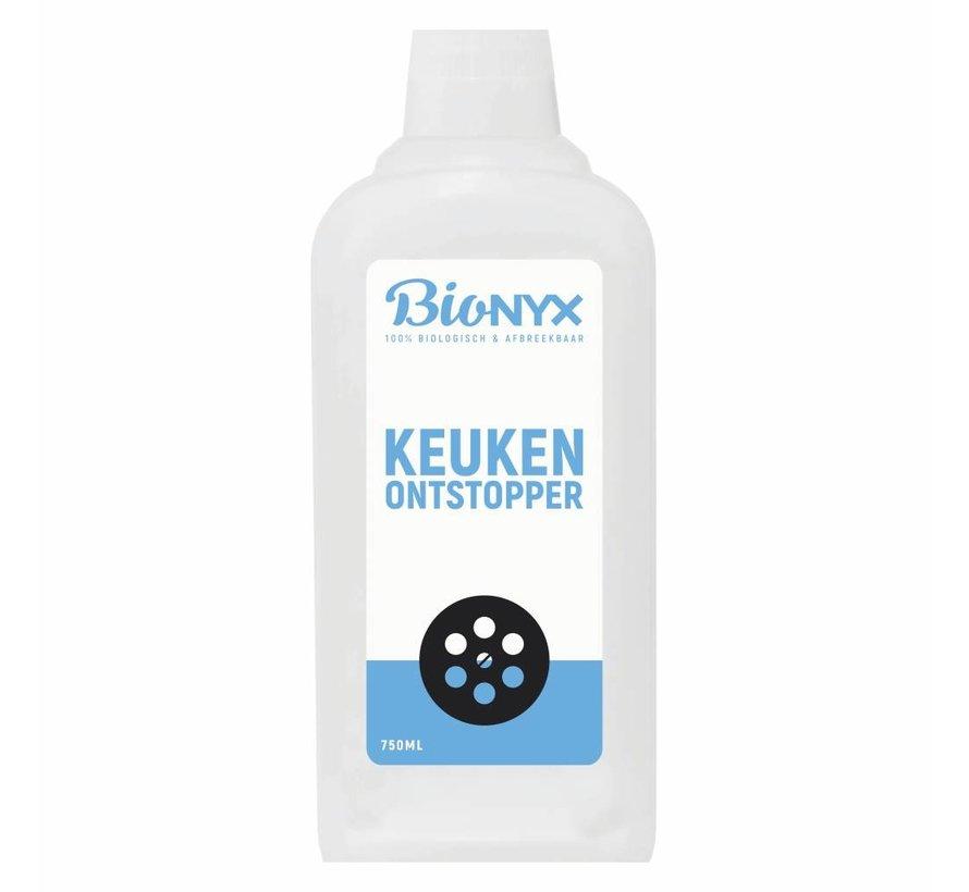 Gootsteen & Keukenontstopper - 750 ml