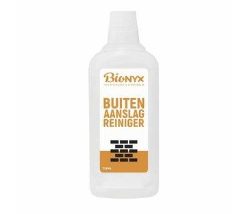 Bionyx Groene aanslagreiniger - 750 ml