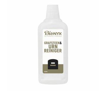 Bionyx Grafsteen & Urnreiniger - 750 ml