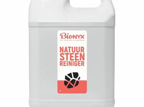 Bionyx Natuursteenreiniger - 5 liter