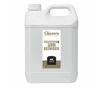 Bionyx Grafsteen & Urnreiniger - 5 liter