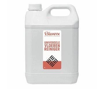 Bionyx Universele Vloerenreiniger - 5 liter