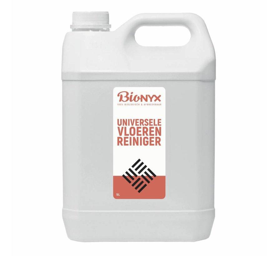 Universele Vloerenreiniger - 5 liter