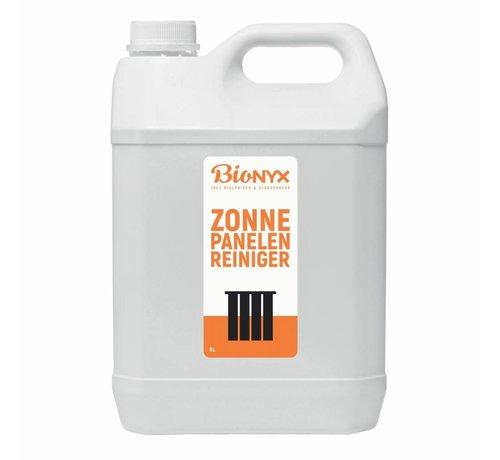 Bionyx Zonnepanelenreiniger - 5 liter