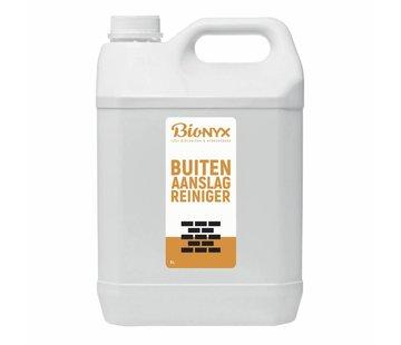Bionyx Buiten aanslagreiniger - 5 liter