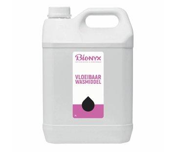 Bionyx Vloeibaar wasmiddel - 5 liter
