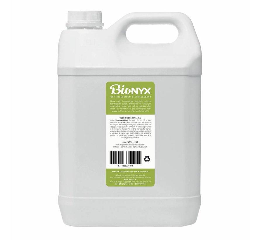 Kunstgrasreiniger - 5 Liter