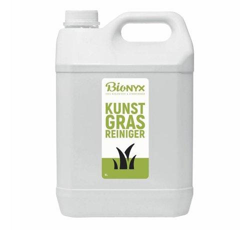 Bionyx Kunstgrasreiniger - 5 Liter