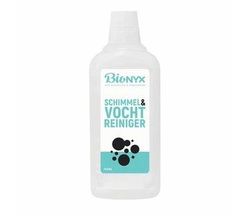 Bionyx Schimmel & Vochtreiniger - 750 ml