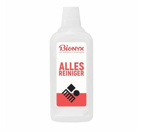 Bionyx Allesreiniger - 750 ml