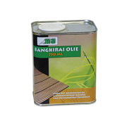 Meuwissen Agro Bangkirai Olie 750 ml