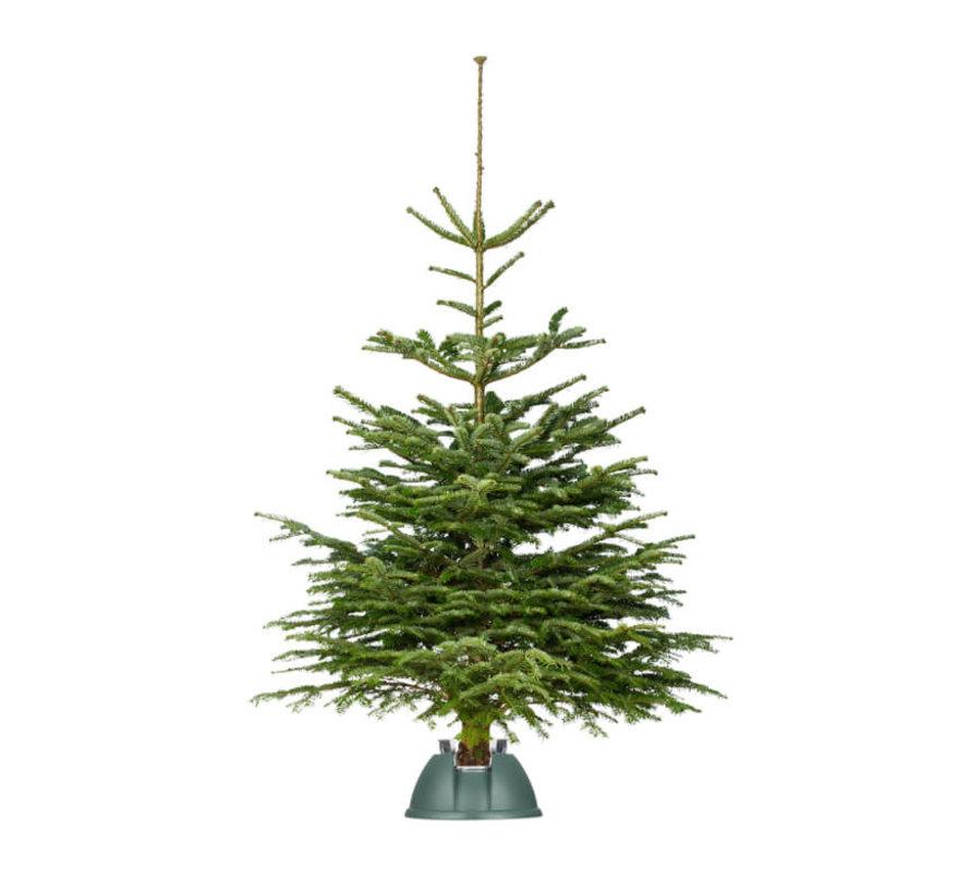 Kerstboomstandaard - Super Grip