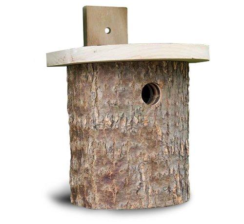 Meuwissen Agro Nestkast Vogelhuisje voor Pimpelmees