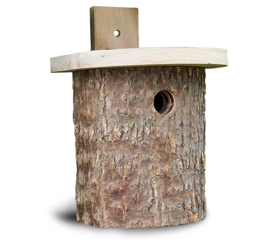 Nestkast Vogelhuisje voor Pimpelmees
