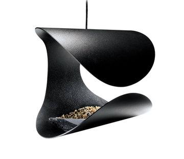 GardenLife Vogelvoederhuis Chair