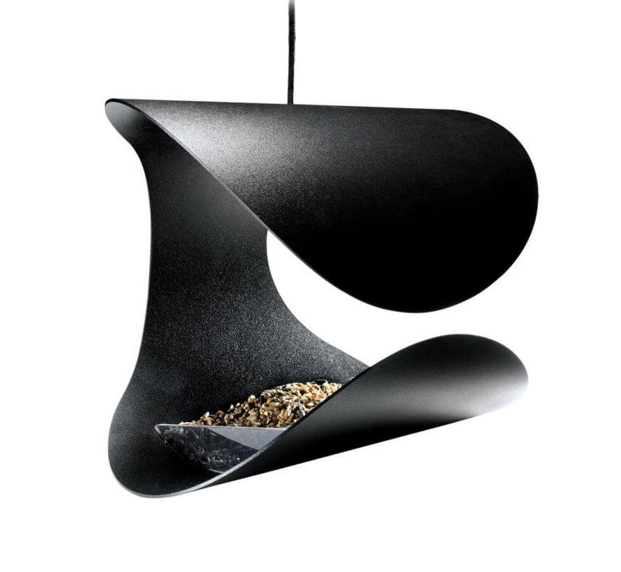 Vogelvoederhuis Chair
