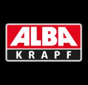 Alba-Krapf