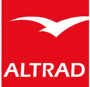 Altrad Fort
