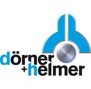 Dörner + Helmer