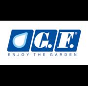 G.F. Garden