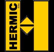 Hermic