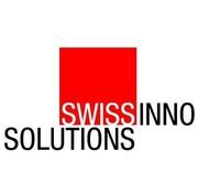 Swissinno Solutions