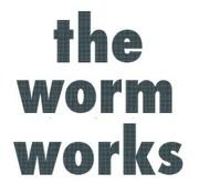 WormWorks