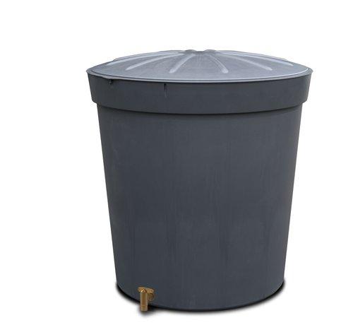 Garantia Regenton Garantia - Lanzarote 300 liter