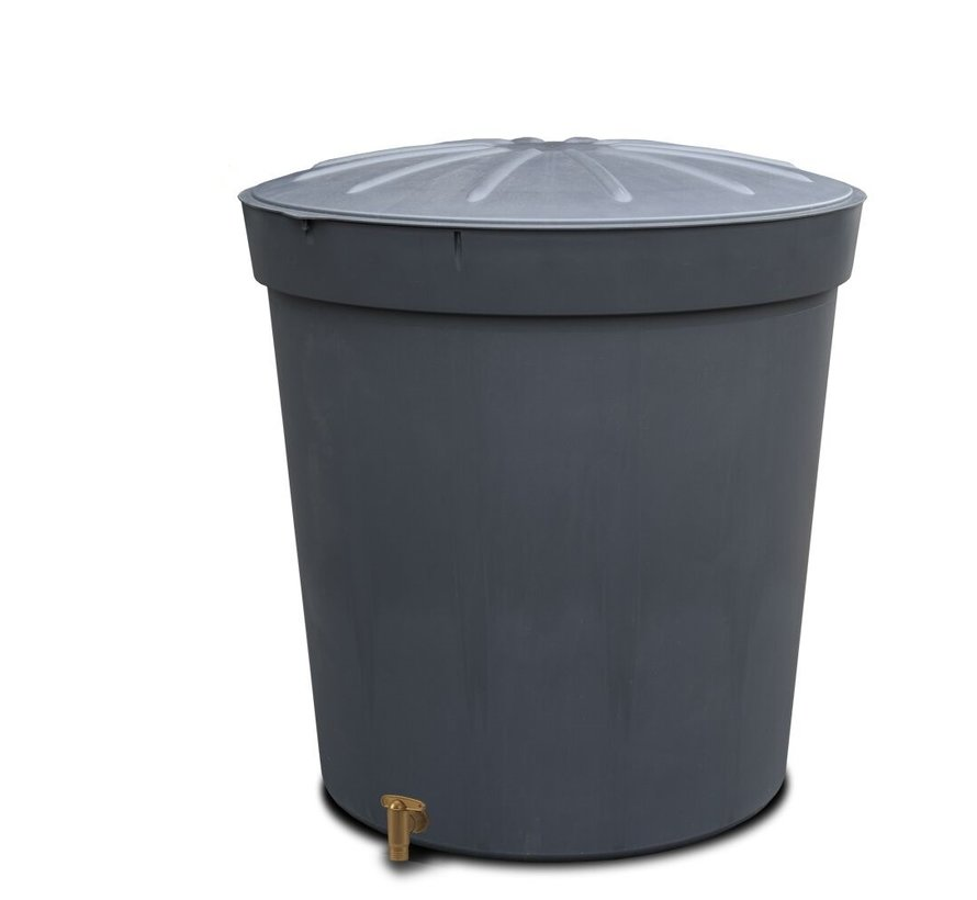 Regenton Garantia - Lanzarote 300 liter